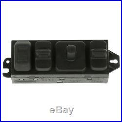 02-04 Dodge Ram 1500 Left Side Drivers Side Power Seat Switch Oem New Mopar