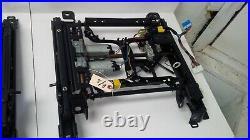 04 05 06 Pontiac GTO Power Seat Track GOOD USED Right PASSENGER 2004 2005 2006