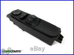 07-09 Sprinter Front Left Drivers Door Master Power Window Switch OEM NEW MOPAR
