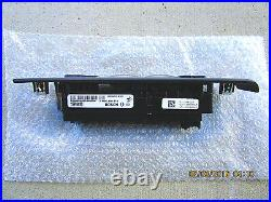07 10 Chevy Tahoe Suburban Avalanche Master Power Window Switch New Oem