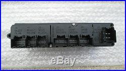 08 10 Hummer H2 Luxury 6.2l V8 Suv 4d Master Power Window Switch Brand New