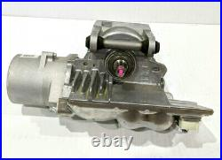 08-12 Ford Escape Mercury Mariner Electric Steering Column Power Assist Motor
