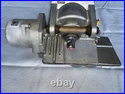 08-12 Ford Escape Mercury Mariner Mazda Tribute Power Steering Electric OEM