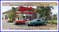 1957-1958 Oldsmobile 88 98 Cadillac Pontiac 6 Way Power Seat Switch with Bezel
