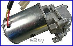 1958-1964 Chevy original style power vent window motor