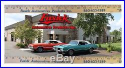 1958-1965 Olds 88 98 Buick Cadillac Pontiac Chevy Power Window Switch Kit