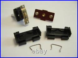 1965 1966 1967 1968 Impala Chevelle NOS Power Convertible Top Switch 3840095