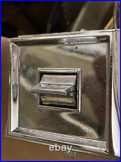 1966 -1970 Roadrunner GTX Power Window Wiring, Switches, Motors, Regulators