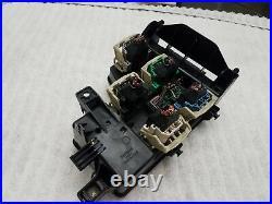2004 Dodge Ram2500 Under Hood Fuse Box Relay Panel Power P56051039ad