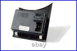 2006-2008 Mazda Miata MX-5 Black Power Window Control Switch OEM GENUINE
