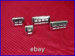 48-53 Buick Cadillac Olds Packard Power Window Switch Lot