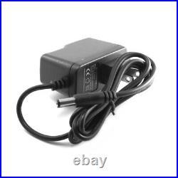 4x4 HDMI True Matrix Switch Splitter Selector Remote Control 3D 1080P 4 in 4 Out