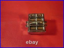61 62 63 64 Riviera Cadillac Master Power Window Switch Control 1961 1962 1964
