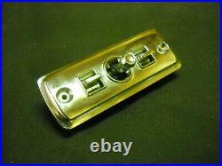 69 70 71 72 73 74 75 76 Cadillac 6-Way 60/40 50/50 Power Split Seat Switch RH