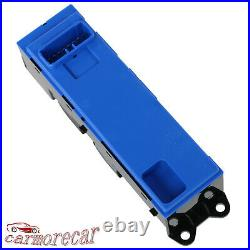 83071AG05B Power Window Master Switch Driver For 2005-2009 Subaru Outback Legacy