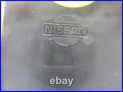 84 85 86 87 88 89 Nissan 300ZX Master Power Window Door Switch
