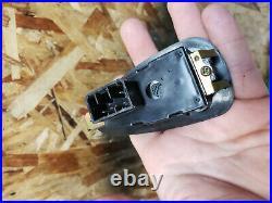 93 97 Ford Probe Passenger Right Side Rh Power Window Switch Gt Gts Oem Wow