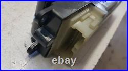 94 Toyota Land Cruiser Fj80 Front Left Side Master Power Window Switch