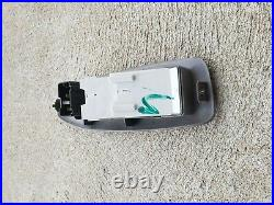 97 98 99 01 02 Ford Expedition Drivers Master Power Window Switch