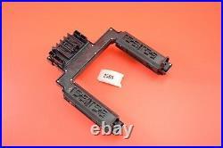 B#39 98-02 Mercedes W210 E C Class E430 C280 Power Window Mirror Trunk Switch