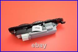 B#4 90-94 Lexus Ls400 Power Window Master Driver Left Side Switch Control