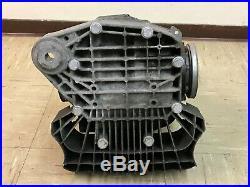 Bmw Oem E60 E63 E64 M5 M6 Rear Differential Back Diff Ratio 3.62 Lsd 2006-2010