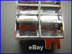 Buick Riviera Electra Power Window Switch Driver 69 70 71 72 73 74 75 76 78 79
