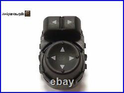 Chevrolet Cobalt Oem Master Switch Power Mirror Switch 15261339