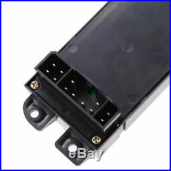 Dodge Ram 1500 2500 3500 Power Window Master Switch 2002-2010