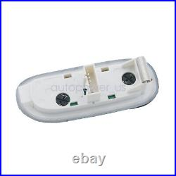 FOR 1997-2004 C5 Corvette Power Window and Door Lock Switch Left and Right Side