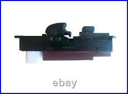 Fensterheber Schalter Original Mitsubishi Pajero III Pinin Shogun Montero 99-07