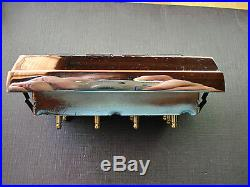 For 1960 1961 1962 1963 64 1965 Chrysler Dodge Plymouth power window switch NORS