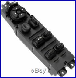 For 2002-2010 Dodge Ram 1500 2500 3500 Master Power Window Control Switch YU