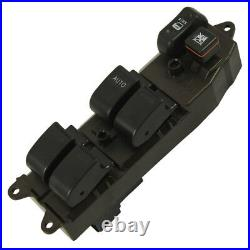 For 2005 2006 2007 Toyota Tacoma NEW Electric Power Window Master Control Switch