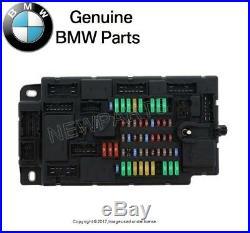 For Mini Cooper R56 Fuse Box-SPEG High Smart Power Electronics Gateway Genuine