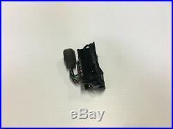 Genuine OEM Mazda FD14-66-350C Driver Side Master Power Window Switch 94-95 RX-7
