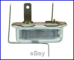 Instrument Cluster Voltage Regulator FOR Dodge Chrysler Plymouth American Motors