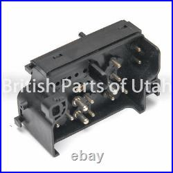 Land Range Rover Classic Discovery 1 Seat Switch Electric Power Right Passenger