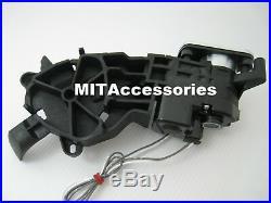 MIT TOYOTA SIENNA 2011-2018 POWER folding mirror Motors+Switch auto control