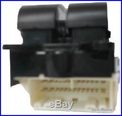 Master Power Window Door Switch for 1999-2003 Lexus RX300 NEW