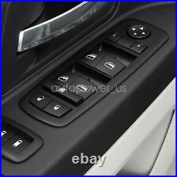 Master Power Window Door Switch for 2009-2014 Dodge Journey NEW