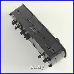 NEW Master Power Window Switch fit for 2006-2007 Mercedes-Benz ML500