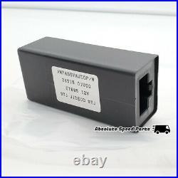NEW OEM Nissan Skyline Power Window Amp Relay for R32 GTR GTST GTS4 28515-01U00