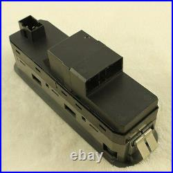 New Electric Power Window Master Control Switch FIT For 99-04 Chevrolet Tracker