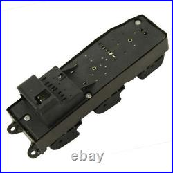 New Electric Power Window Master Switch For 02-09 Toyota Camry Sienna 84820AA070