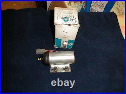 Nos Mopar 1965-73 Body Power Door Lock Solenoid Front & Rear Door