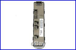 OEM NEW Driver Power Window Mirror Control Switch 03-06 Chevrolet GMC 15883320