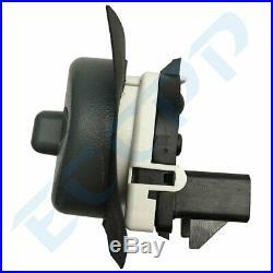 Power Mirror Switch Button for Chevy Astro C1500 C2500 C3500 GMC C1500 Truck