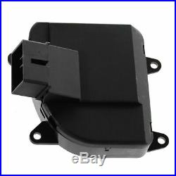 Power Window Switch Front LH Left Driver Side for 95-99 Subaru Legacy Outback