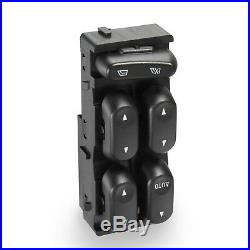 Power Window Switch for Ford Excursion Explorer F250 F350 F450 F550 Super Duty